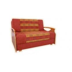 Sofa Hermes (kraszewice)