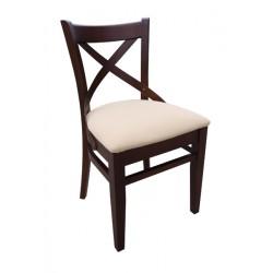 Krzesło Opal (Bukowski)