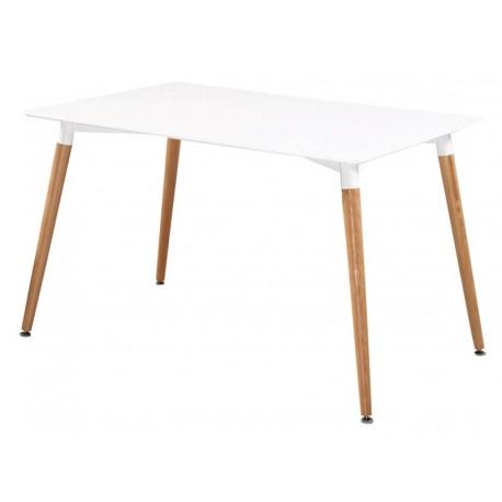 Stół PT-15 (Furnitex)